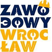 """Już jest fanpage """"Zawodowy Wrocław"""" na Facebooku!"""