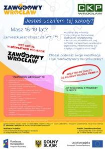 Zawodowy Wroclaw - Plakat rekrutacyjny dla uczniow.pdf