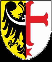 Gmina Czernica