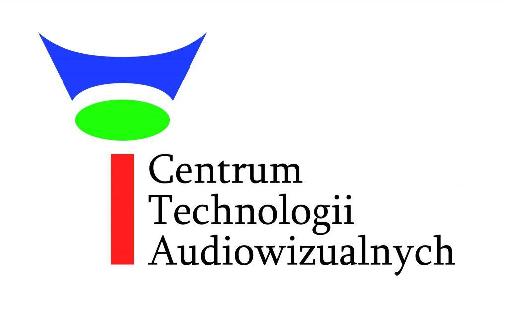 Logo CeTA1