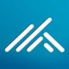 images/nasi_partnerzy/szkoly/ezn_logo.png