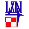 images/nasi_partnerzy/szkoly/lzn_logo.png